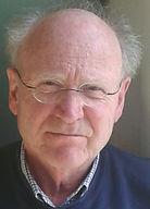 Örjan-Torell-Lars-Ahlin-e1436355271739.j