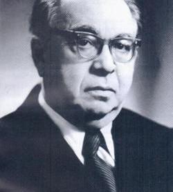 Яков Аронович Роткович (1909–1975). К 110-летию со дня рождения выдающегося ученого-методиста