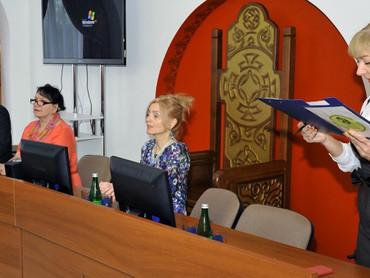 Научно-практические семинары в Пятигорске