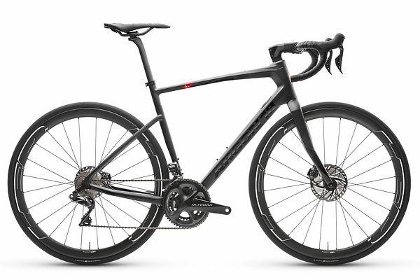 Krypton-Pro-Endurance-Road-Bike-Argon-18