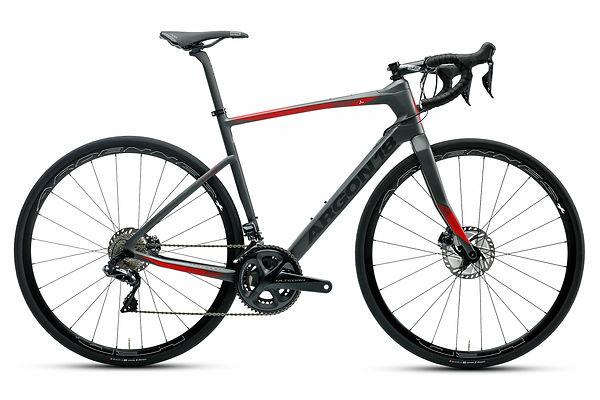 Krypton-GF-Endurance-Road-Cycling-Bike-A