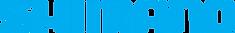 Shimano_logo.svg.png