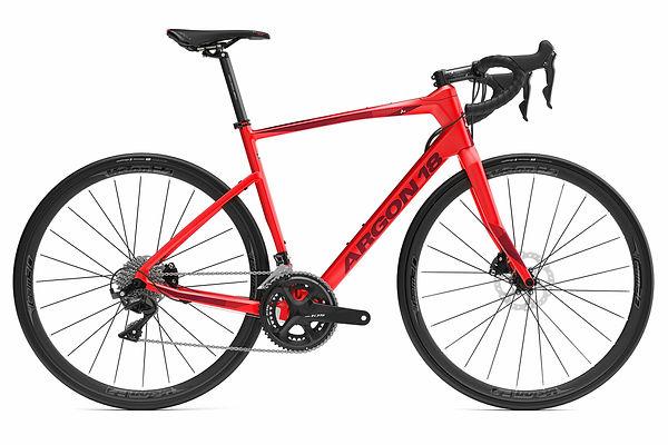 Krypton-CS-Endurance-Road-Bike-Argon-18.