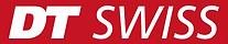 DT_Swiss_logo.svg.png