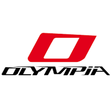 olympia logo.png