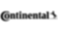 continental-vector-logo.png