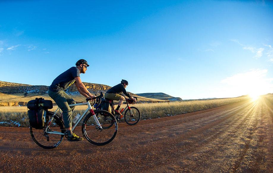 niner-rlt-steel-gravel-road-bike-action-