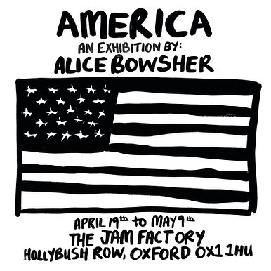 Alice Bowsher