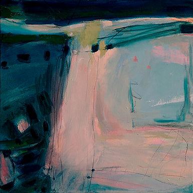 Jenny Eadon - Journey