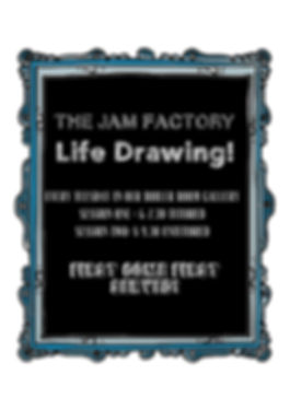 Life drawing sign copy.jpg