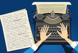 claudia-martinelli-copywriter-brescia.jp