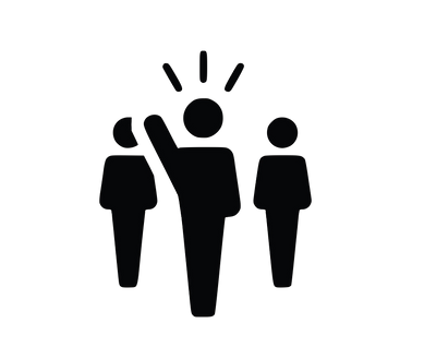 WEB ICONS.007.png