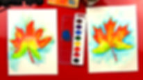 pictures-for-kids-to-paint-painting-for-kids-archives-art-for-kids-hub-picture.jpg