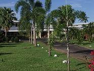 Western Samoa.jpg