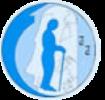 lsotp_logo2_edited.png