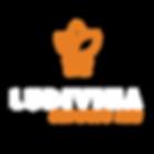 Logo FINAL Ludivina 2020-03.png