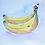 Thumbnail: Bananes