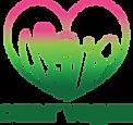 logo coeurvegan