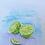 Thumbnail: Citrons