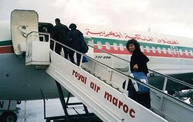 Air Maroc.JPG