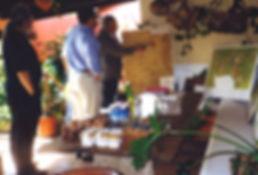 Mexico Site.JPG
