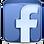 logo faceboock 6.png
