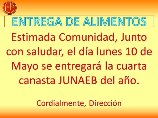 CANASTA DE ALIMENTOS 10 DE MAYO.png