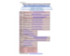 Resumen Plataformas y Correos L.png