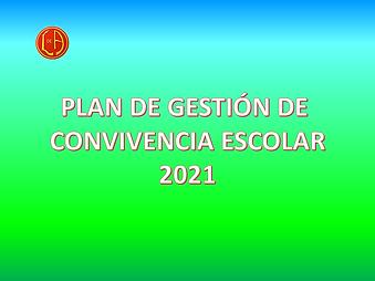 PLAN DE GESTIÓN CE 2021.png