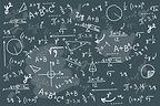 Fondo Matematicas.jpg