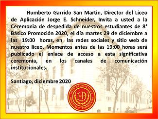 Despedida 8°Básicos 2020.png