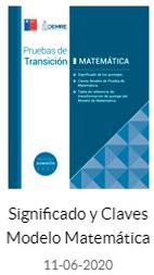 Significado y Claves P Mat. 2020.png