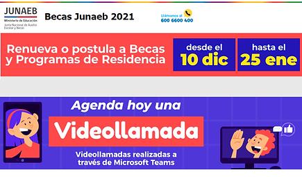 JUNAEB 2021.png