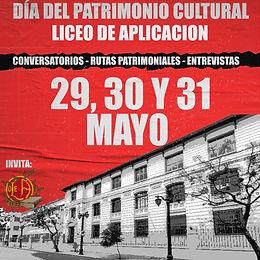Dia Del Patrimonio 2020.jpg