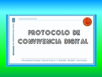 CONVIVENCIA DIGITAL.png