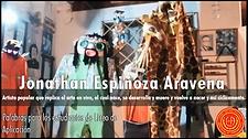Johanatan Espinoza Aravena.png