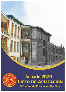 Anuario 2020.png