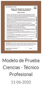 Modelo P. Ciencia Tec. Prof. 2020.png