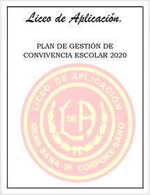 PLAN_DE_GESTIÓN_DE_CONVIVENCIA_ESCOLAR_