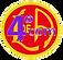 4LdeA com trans.png