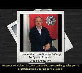 Don Pablo Vega.png