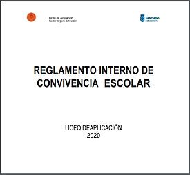 RICE LdeA 2020.png
