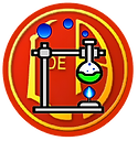 logo_Departamento_de_Química_transparen