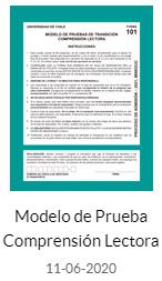 Modelo P Comp. Lect. 2020.png