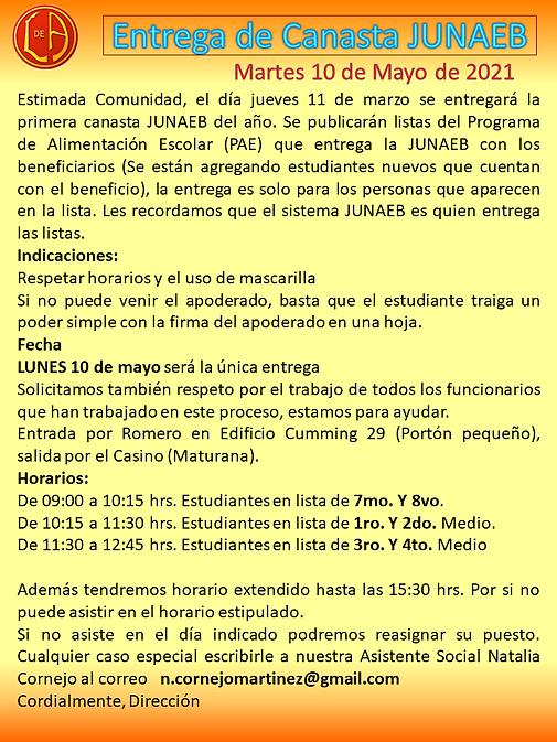 Canastas JUANEB 10 DE MAYO 2021.png