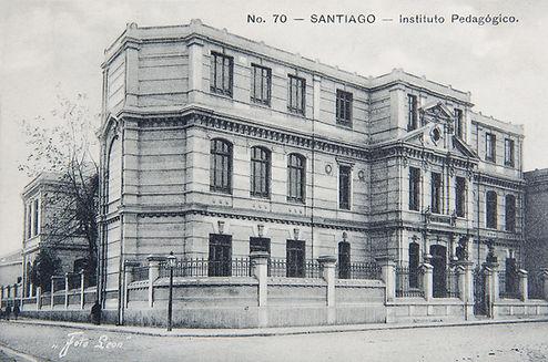 ldea 4 1920.jpg