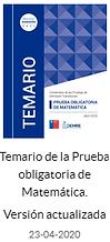 Temario PSU Obligatoria MAT 2020.png