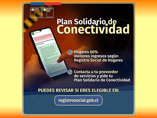 conectividad abril 2021.png