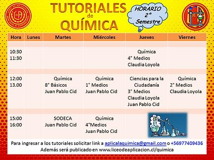 TUTORIALES_de_QUÍMICA_2_Semestre_2020.p