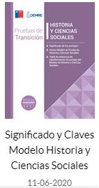 Significado y Claves P Hist. 2020.png